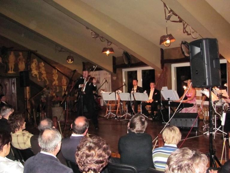 Andrzejki z Operą (3)