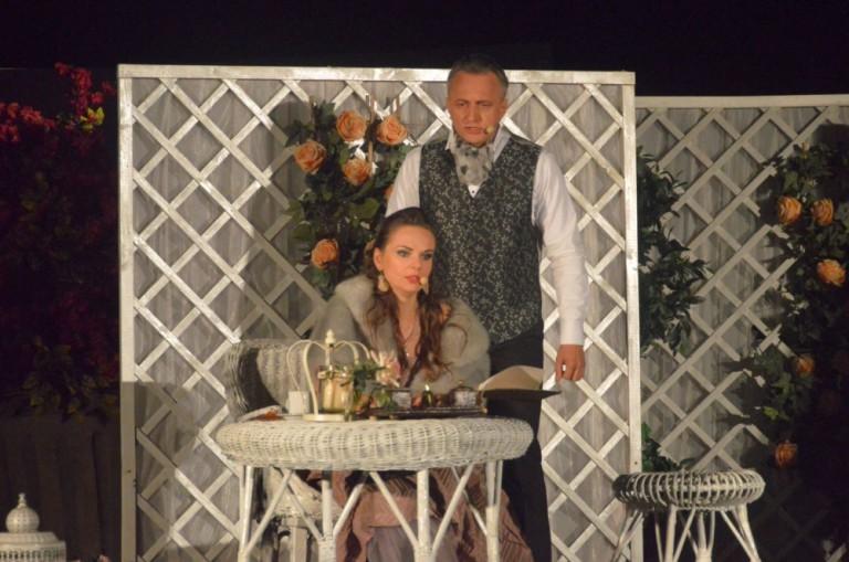 opera 2016 (22)