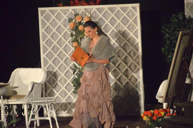opera 2016 (15)