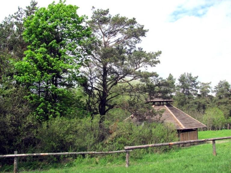 wiata pogórzańska (1)