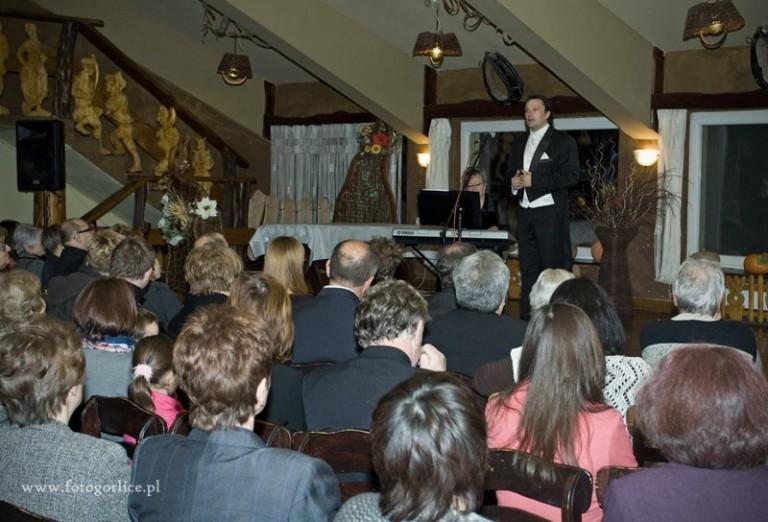 Andrzejki z Operą 2011 (1)