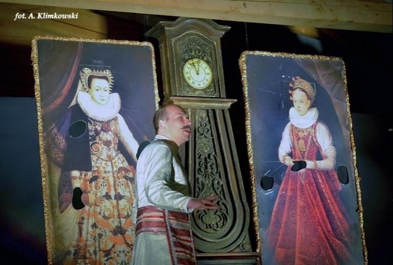 Wakacyjne spotkanie z operą Straszny Dwór (12)
