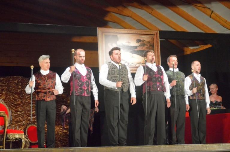 opera 2016 (30)