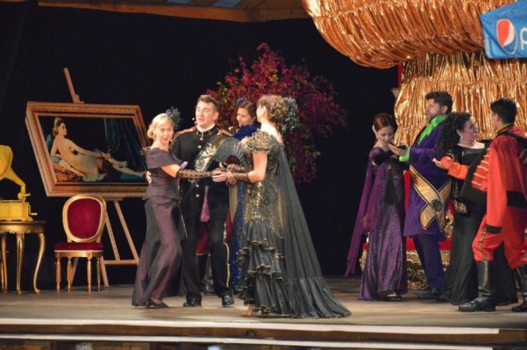 Wakacyjne spotkanie z operą (29)