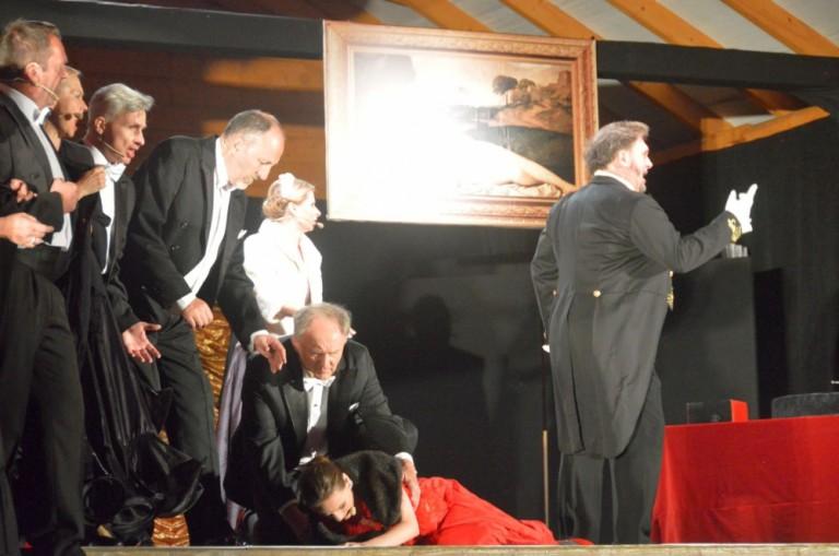 opera 2016 (36)