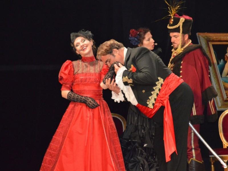 Wakacyjne spotkanie z operą (49)