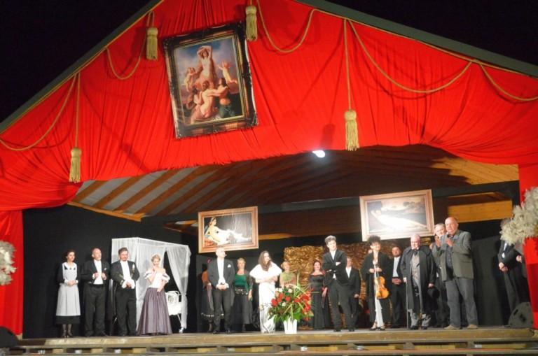 opera 2016 (47)