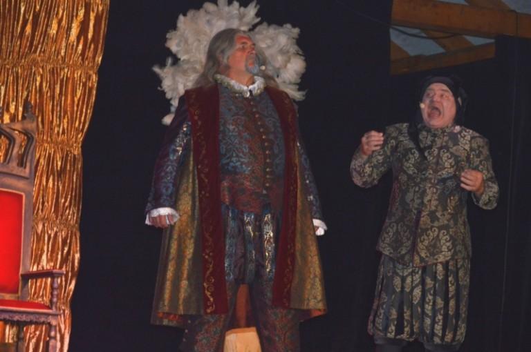 2018 Wakacyjne spotkanie z Operą Rigoletto (19)