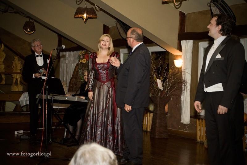 Andrzejki z Operą 2011 (7)