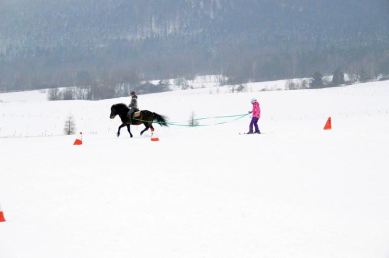 2016 Zimowe zawody (8)
