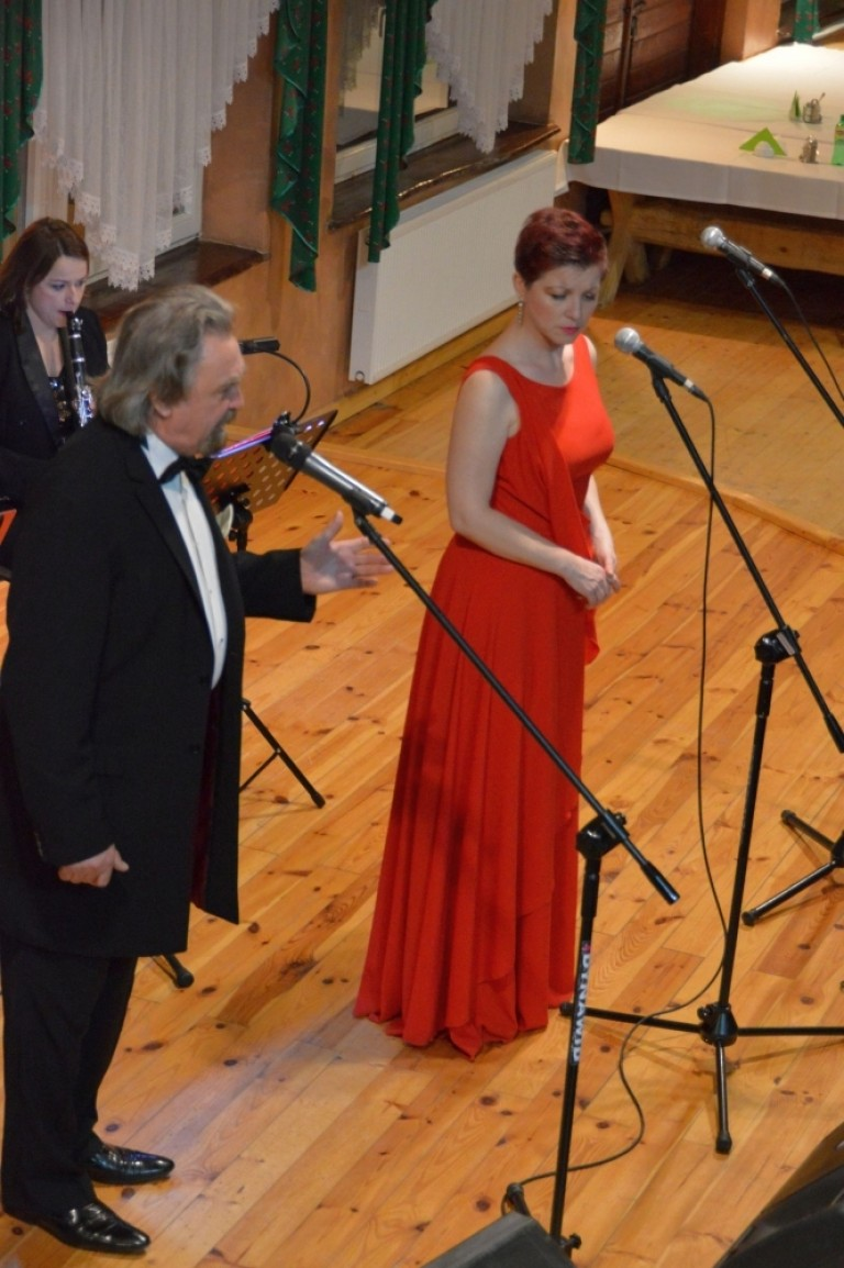 Andrzejki i Koncert Operowy (11)