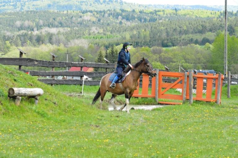 Otwarcie sezonu jeździeckiego (21)