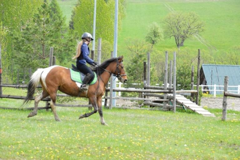 Otwarcie sezonu jeździeckiego (17)