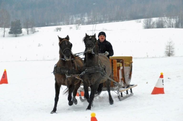 2016 Zimowe zawody (37)