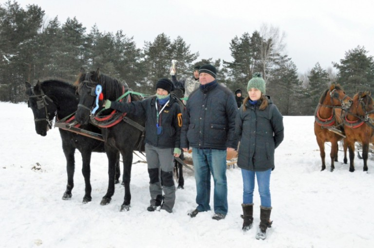 2016 Zimowe zawody (33)