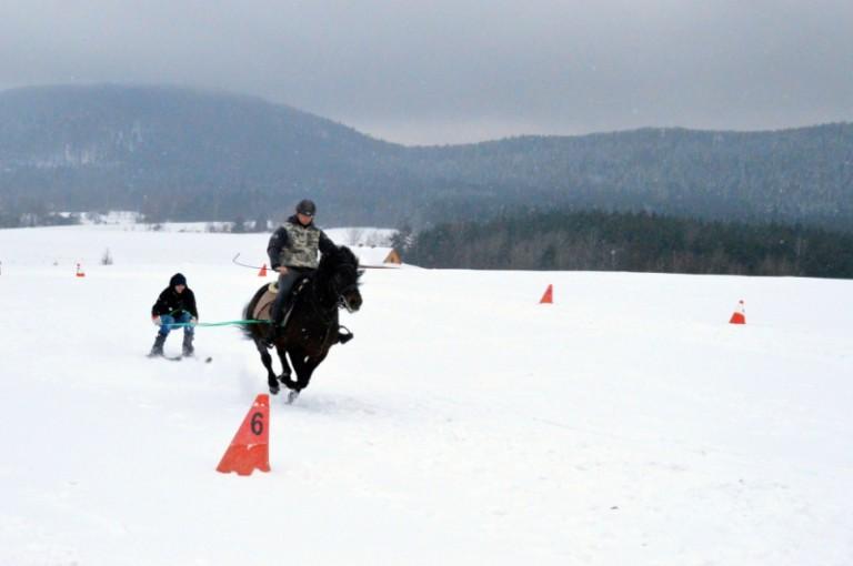 2016 Zimowe zawody (20)