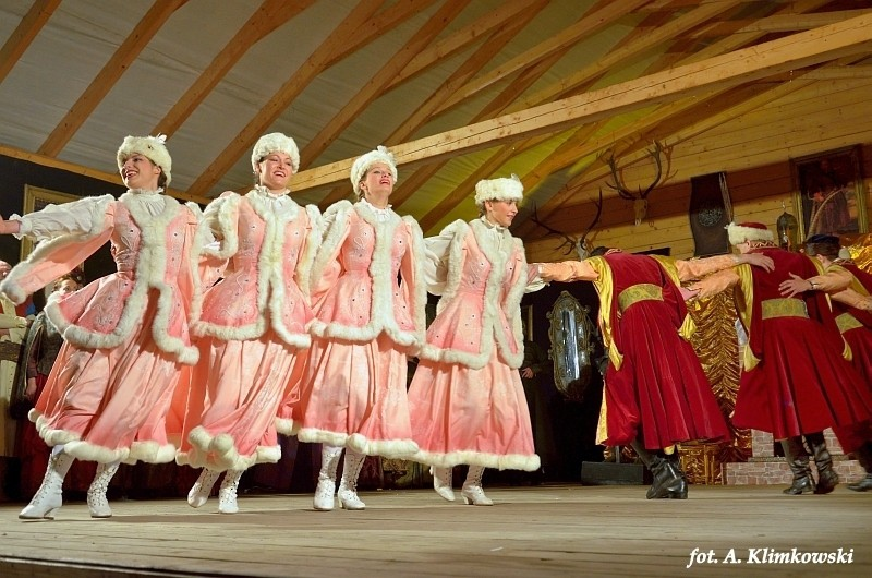 Wakacyjne spotkanie z operą Straszny Dwór (19)