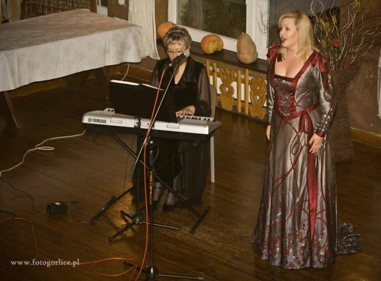 Andrzejki z Operą 2011 (3)