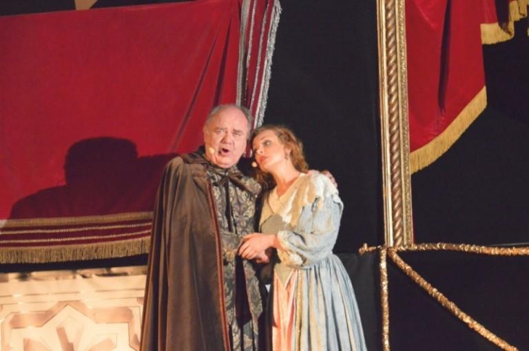 2018 Wakacyjne spotkanie z Operą Rigoletto (22)