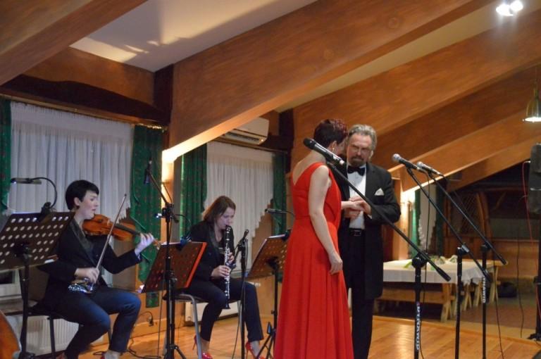 Andrzejki i Koncert Operowy (12)