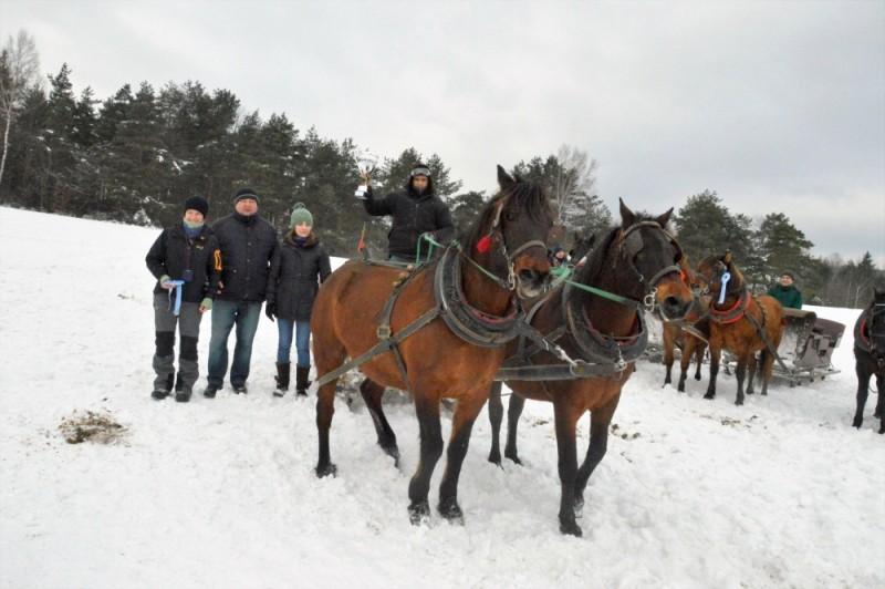 2016 Zimowe zawody (46)